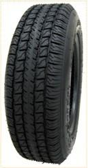 H180 Tires